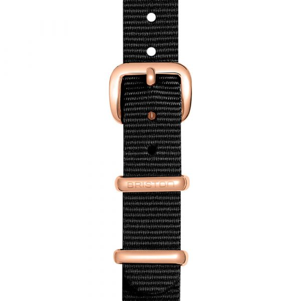 nato-strap-black-simple-NS12-PVDRG-B