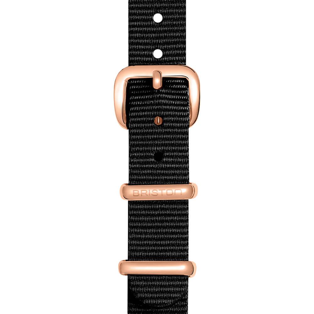 nato-strap-black-simple-NS12-PVDRG-B