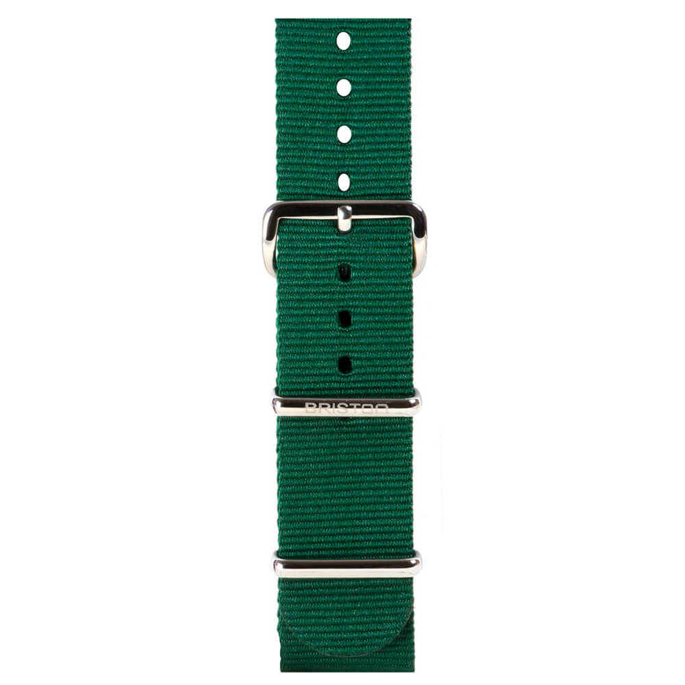 nato-strap-british-green-NG20-BG