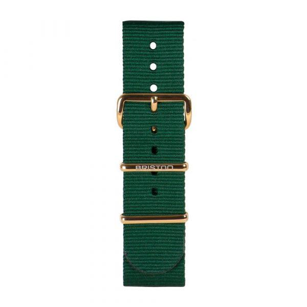 nato-strap-british-green-NG20-PVDYG-BG