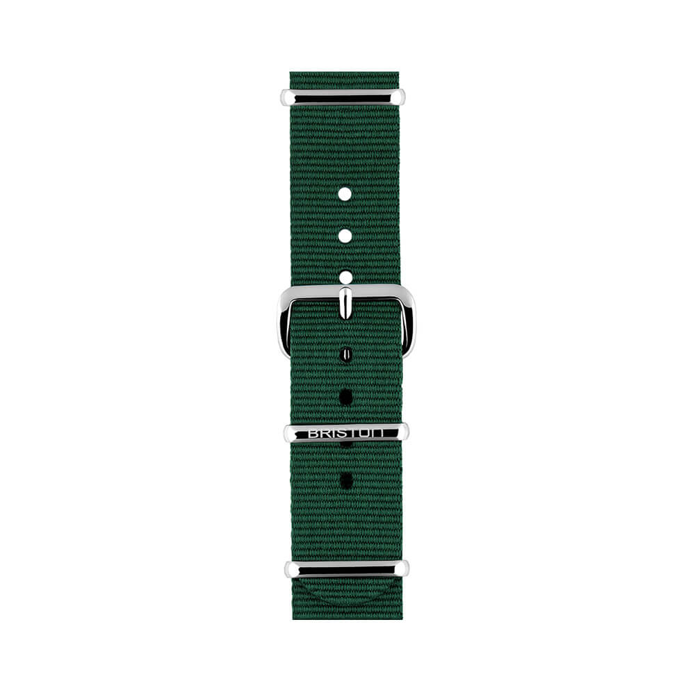 nato-strap-british-green-NS18-BG