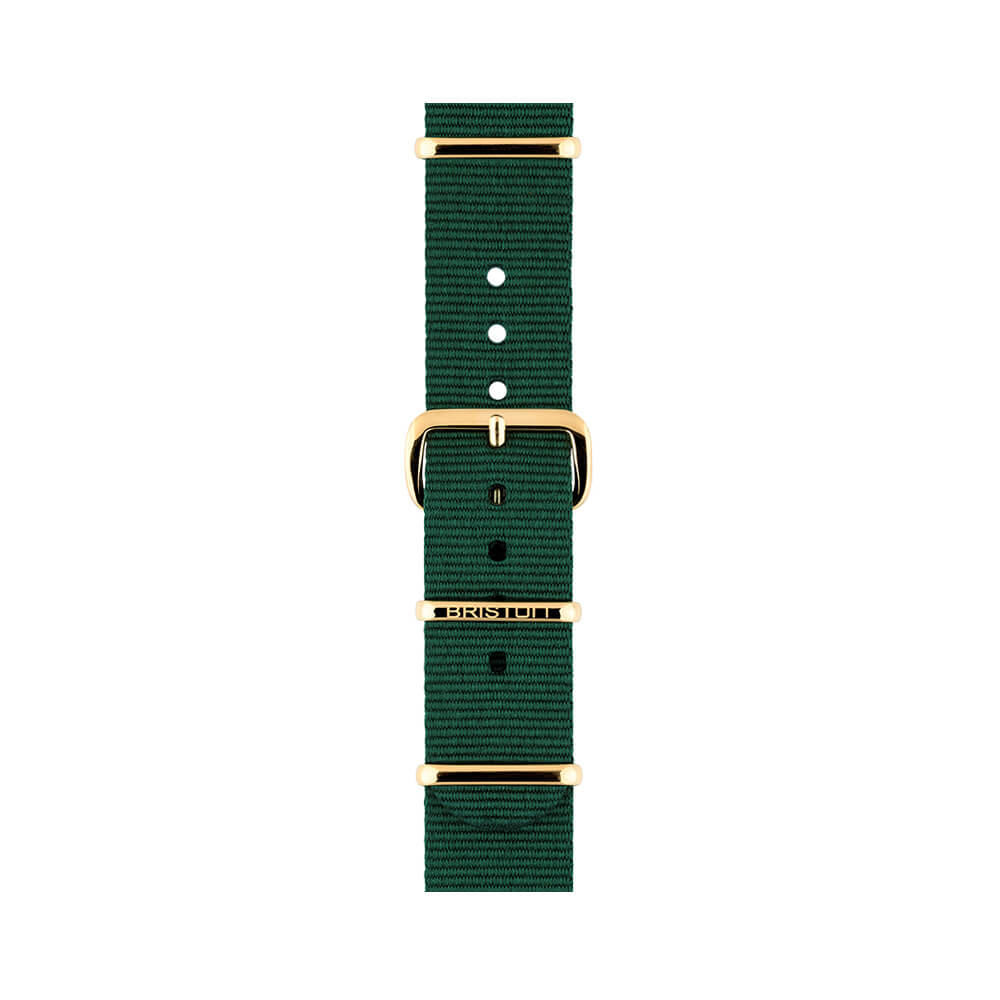 nato-strap-british-green-NS18-PVDYG-BG