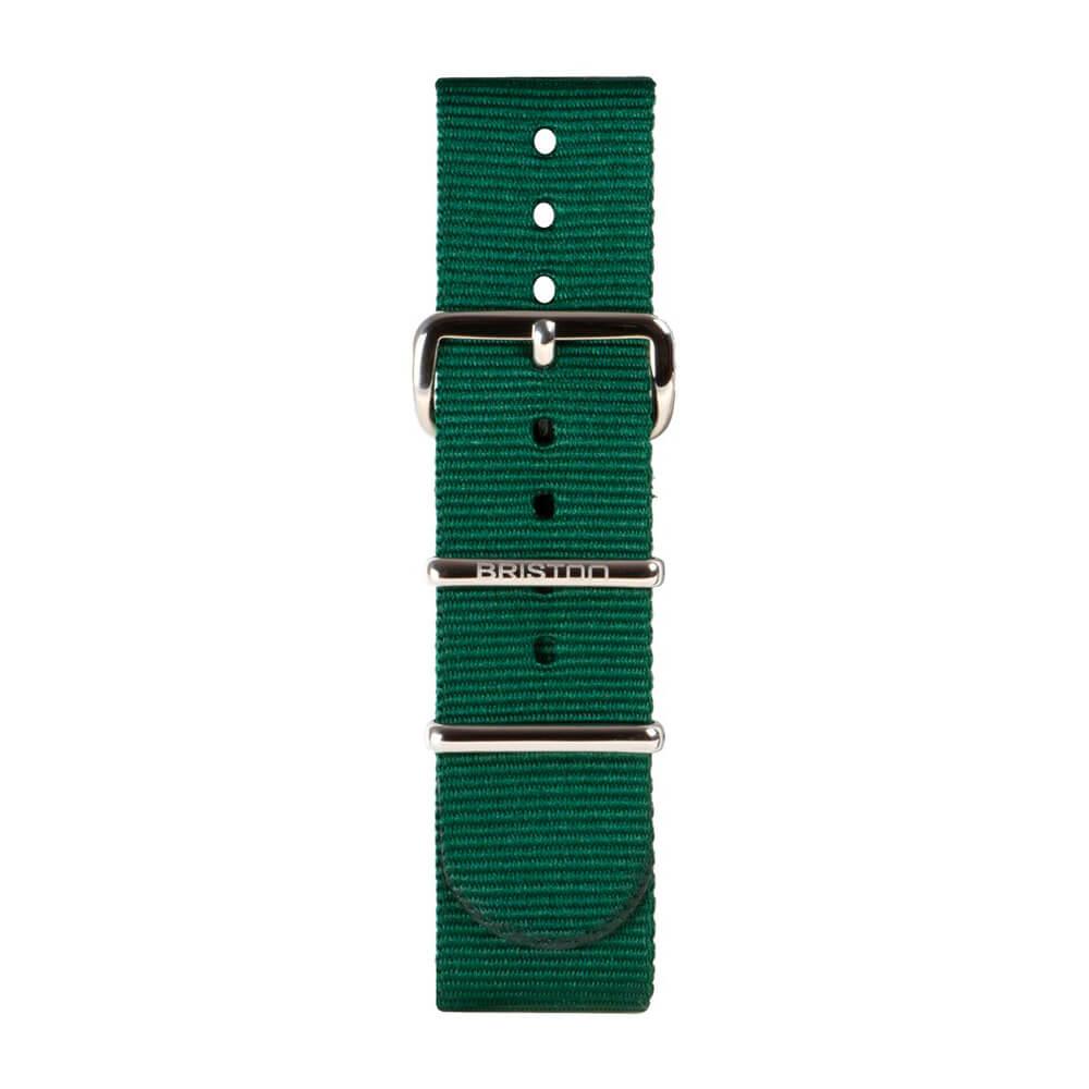 nato-strap-british-green-NS20-BG