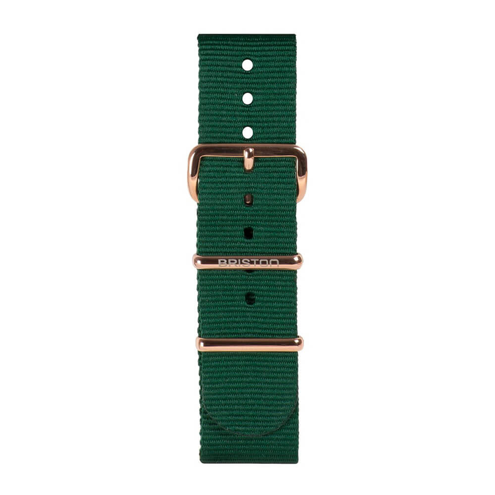 nato-strap-british-green-NS20-PVDRG-BG
