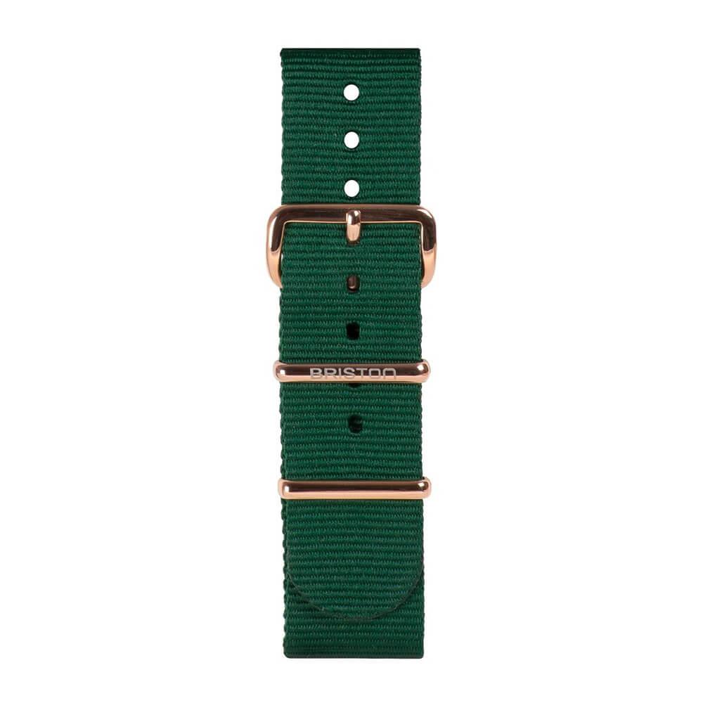 nato-strap-british-green-NS20-PVDRG-BG