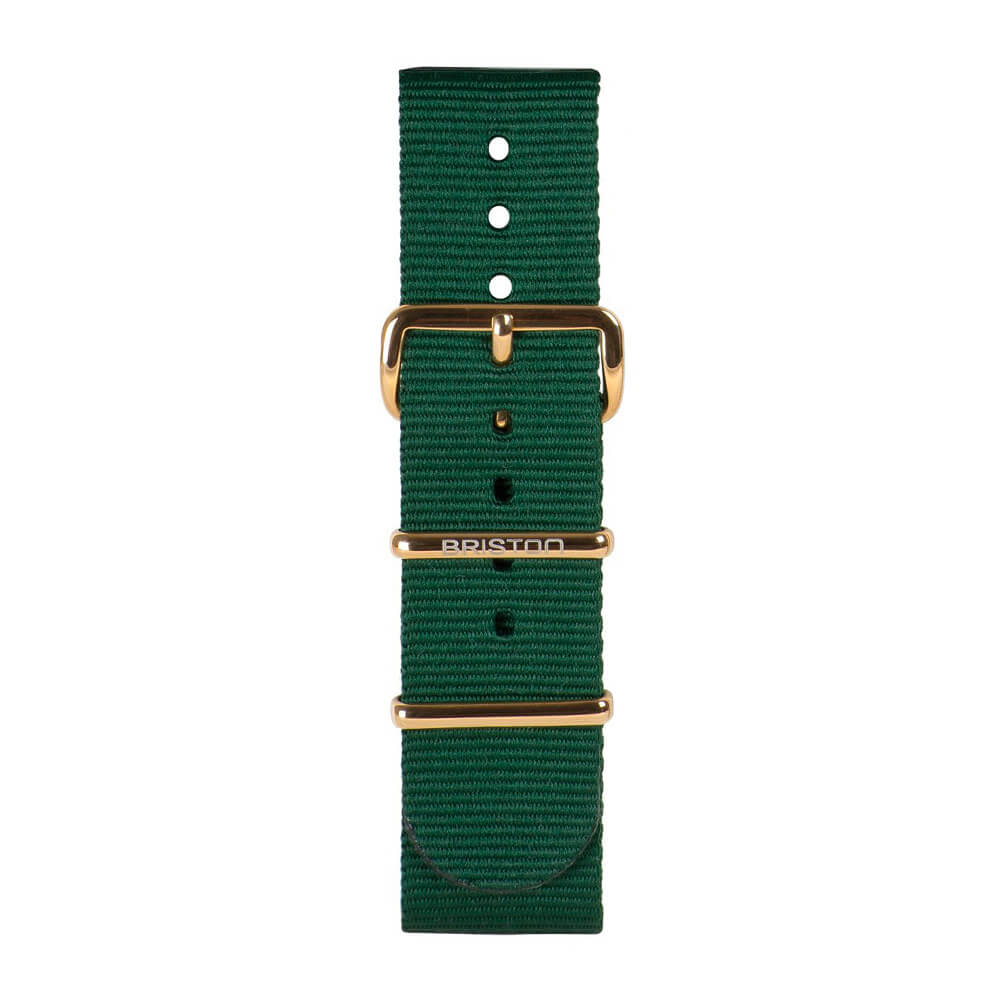 nato-strap-british-green-NS20-PVDYG-BG