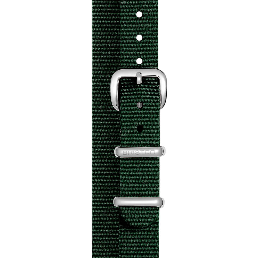 nato-strap-british-green-double-ND12-BG