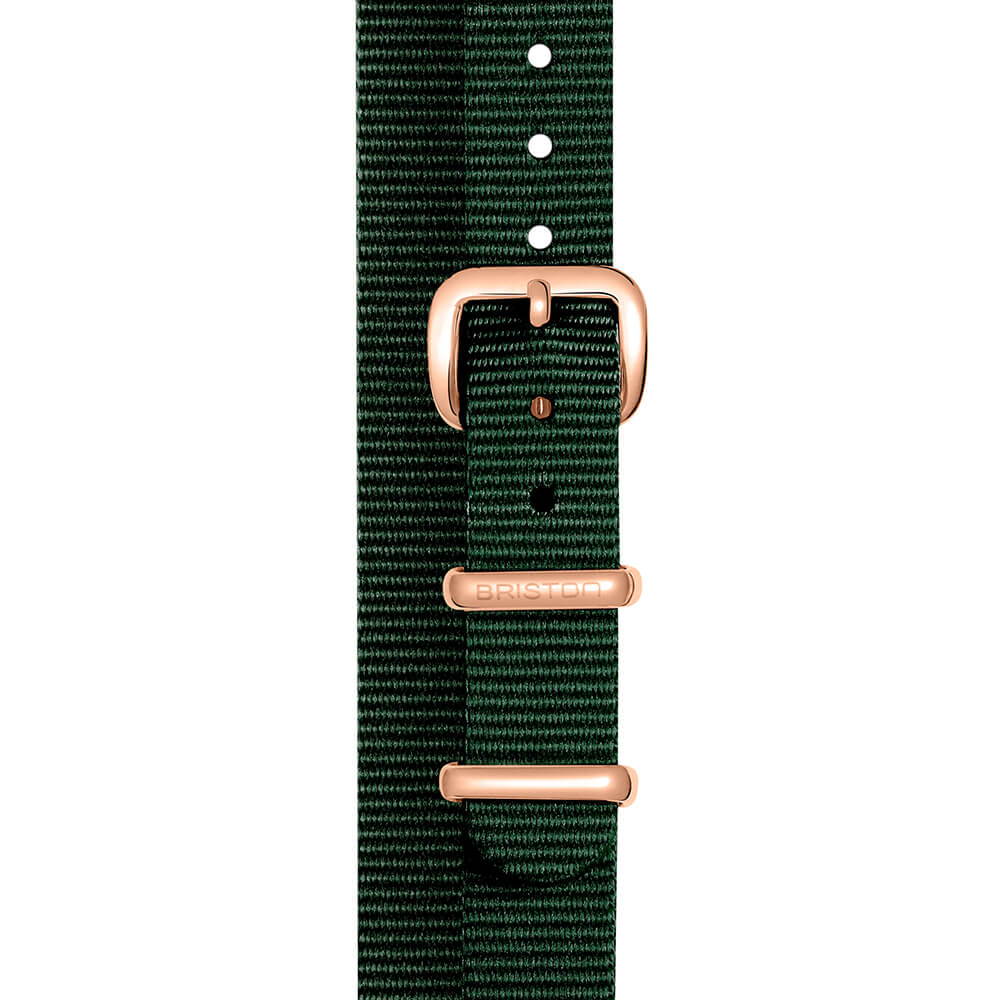 nato-strap-british-green-double-ND12-PVDRG-BG