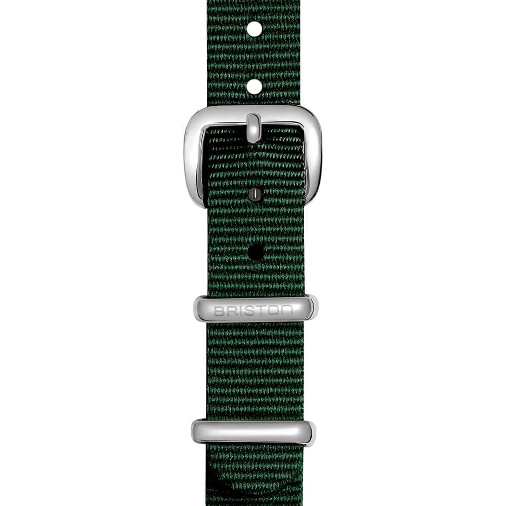 nato-strap-british-green-simple-NS12-BG