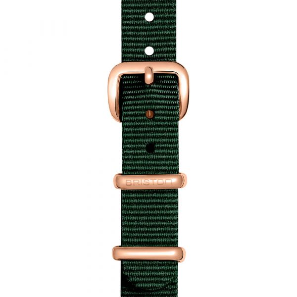 nato-strap-british-green-simple-NS12-PVDRG-BG