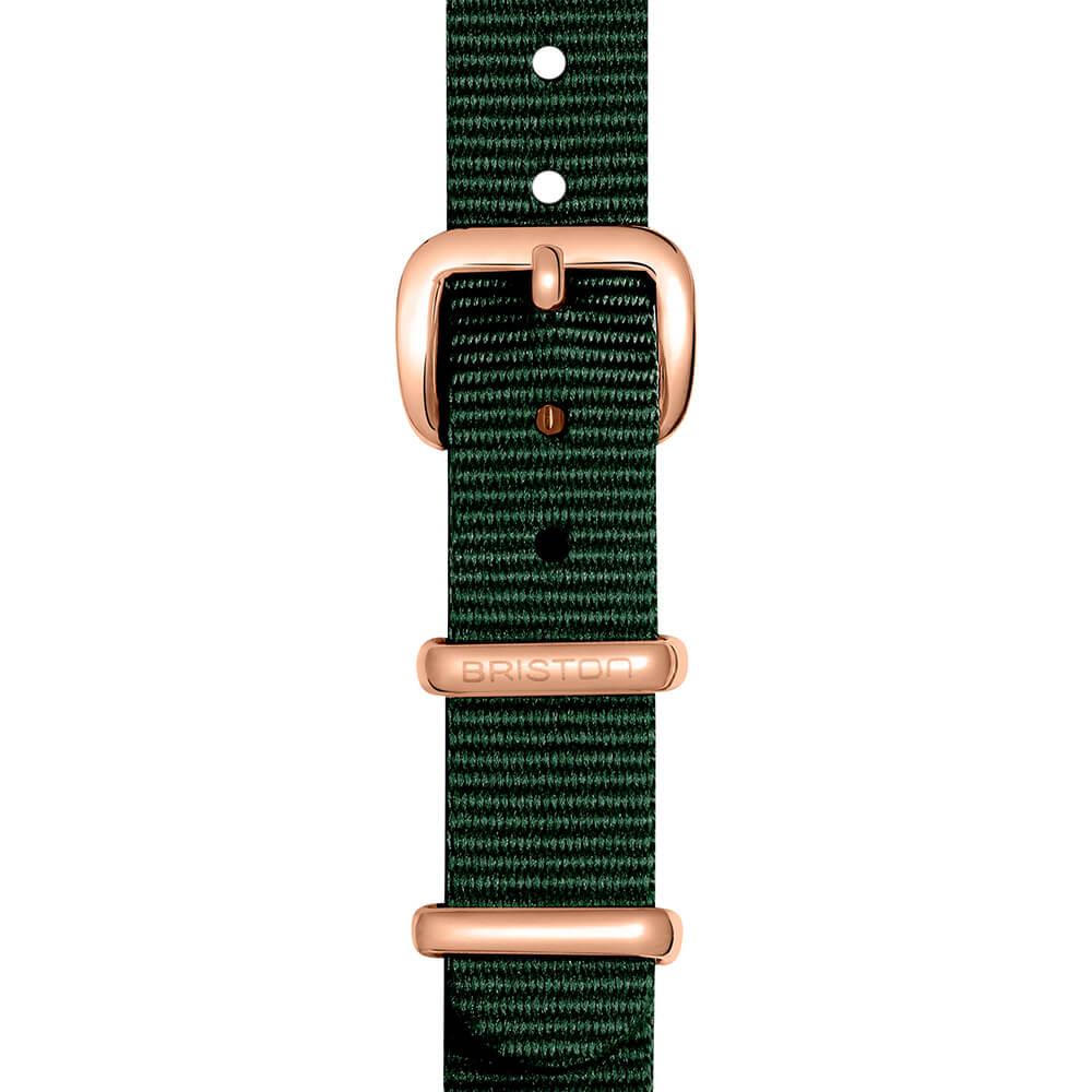 nato-strap-british-green-simple-NS12-PVDRG-BG