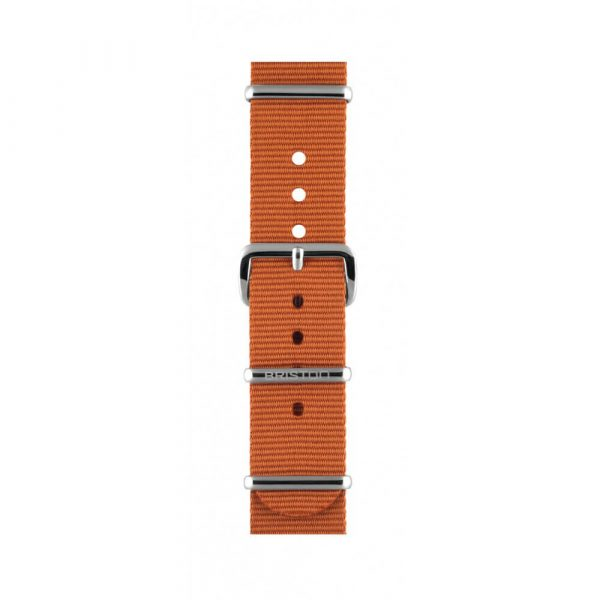 nato-strap-brown-NS18-BRD