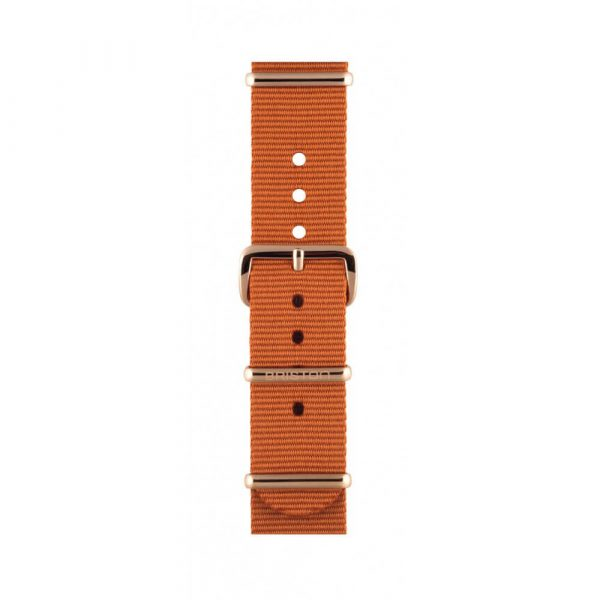nato-strap-brown-NS18-PVDRG-BRD