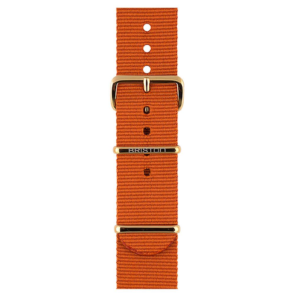 nato-strap-brown-NS20-PVDYG-BRD