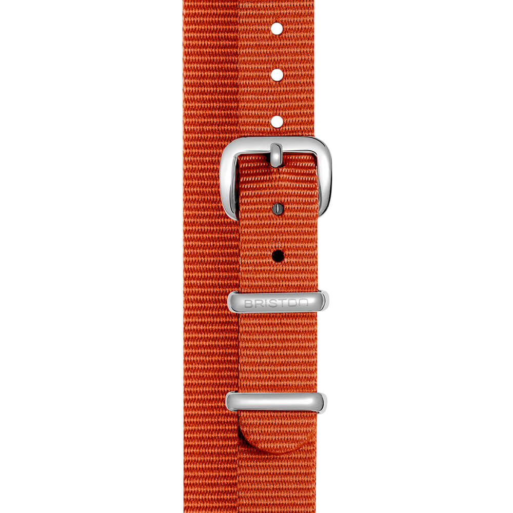 nato-strap-brown-double-ND12-BRD