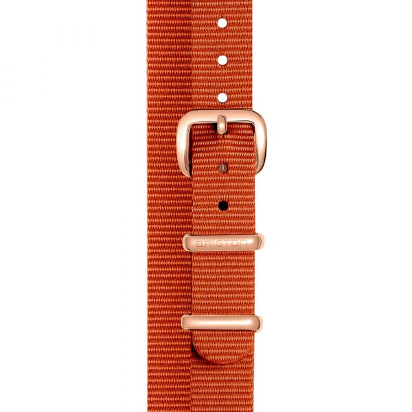 nato-strap-brown-double-ND12-PVDRG-BRD