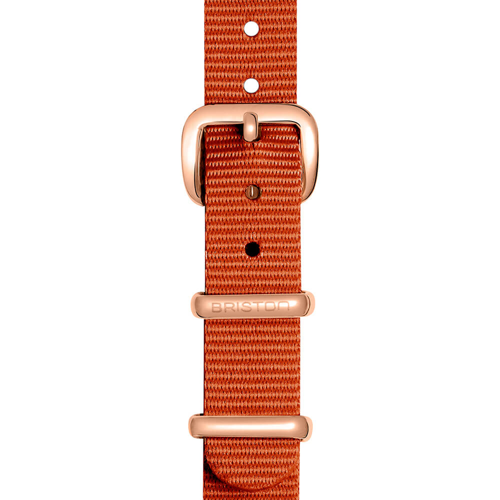 nato-strap-brown-simple-NS12-PVDRG-BRD