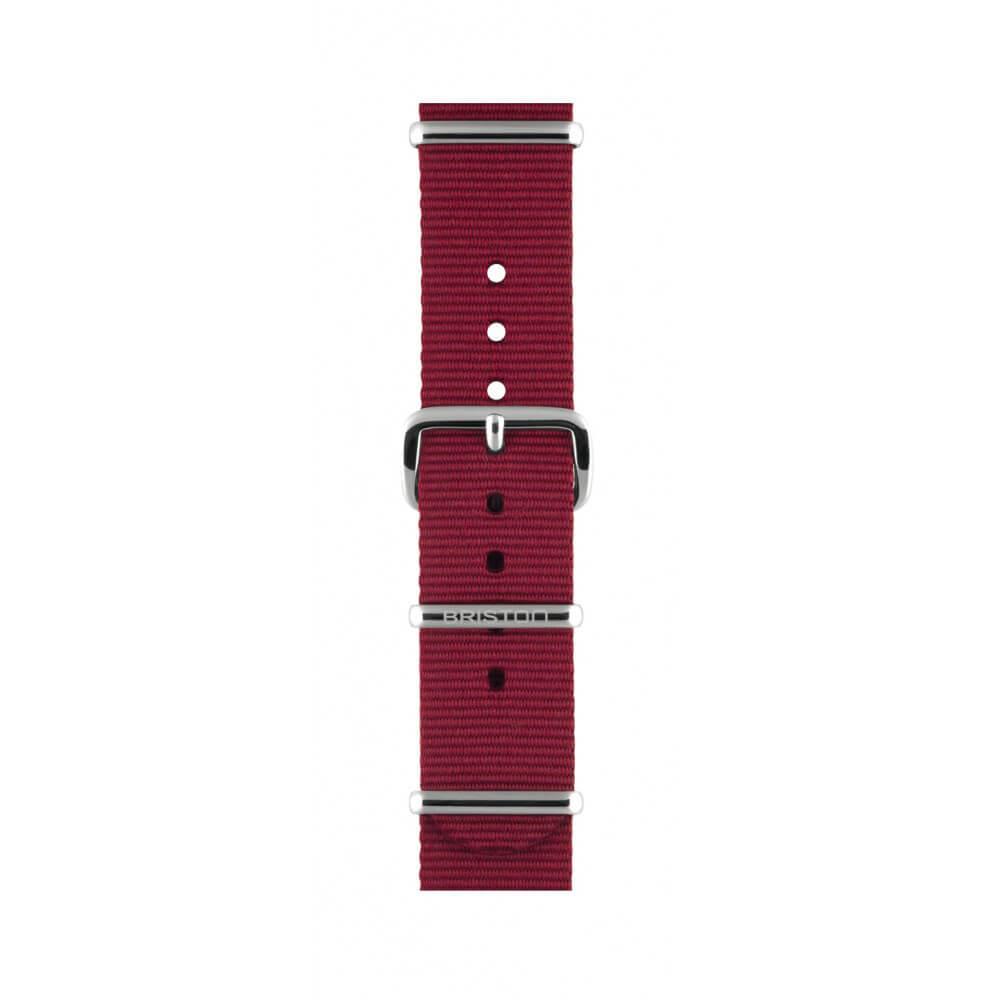 nato-strap-burgundy-NS18-BDX