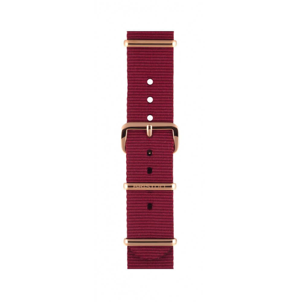 nato-strap-burgundy-NS18-PVDRG-BDX