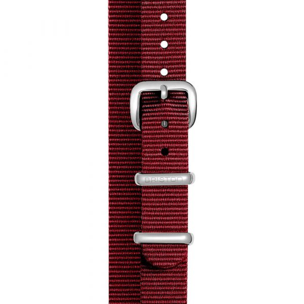 nato-strap-burgundy-double-ND12-BDX