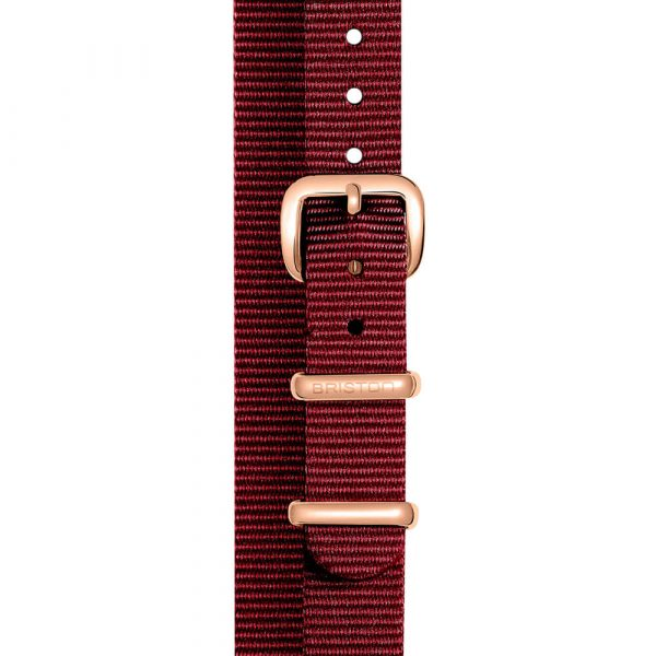 nato-strap-burgundy-double-ND12-PVDRG-BDX