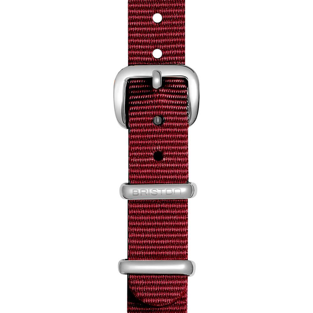 nato-strap-burgundy-simple-NS12-BDX