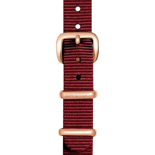 nato-strap-burgundy-simple-NS12-PVDRG-BDX