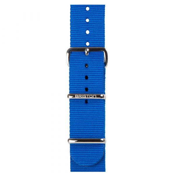 nato-strap-electric-blue-NG20-EB