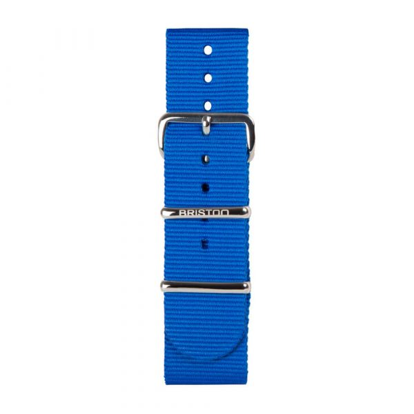nato-strap-electric-blue-NS20-EB