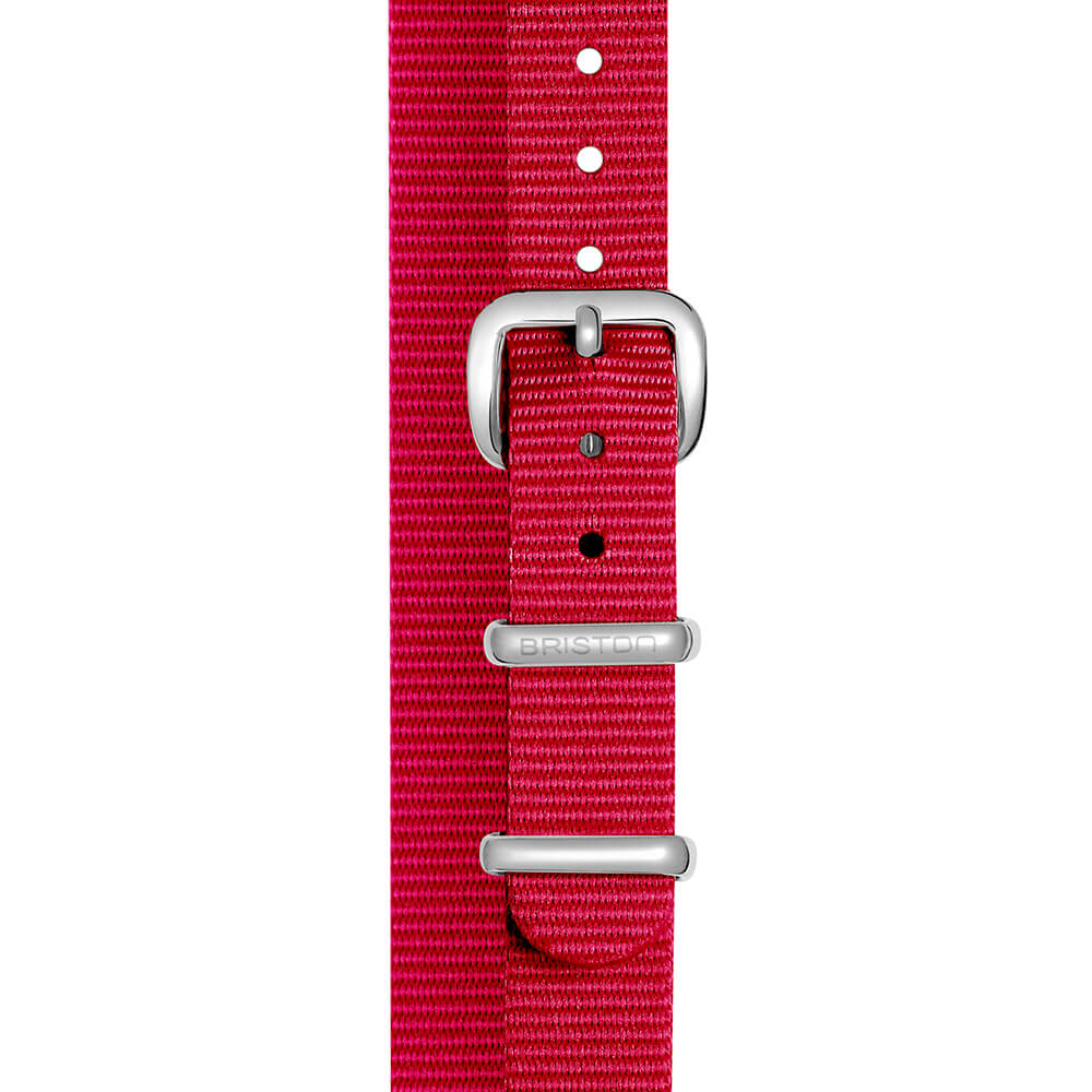 nato-strap-fuschia-double-ND12-F