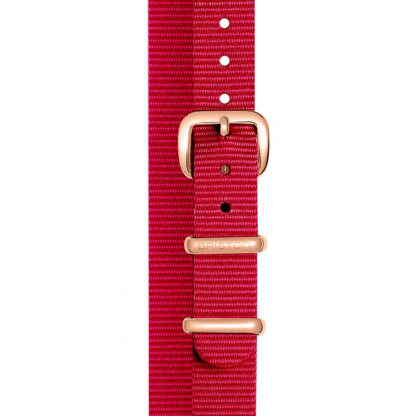 nato-strap-fuschia-double-ND12-PVDRG-F