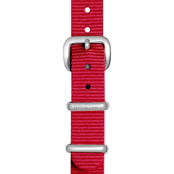 nato-strap-fuschia-simple-NS12-F