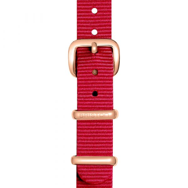 nato-strap-fuschia-simple-NS12-PVDRG-F