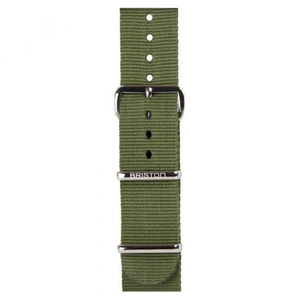 nato-strap-green-army-NG20-GA