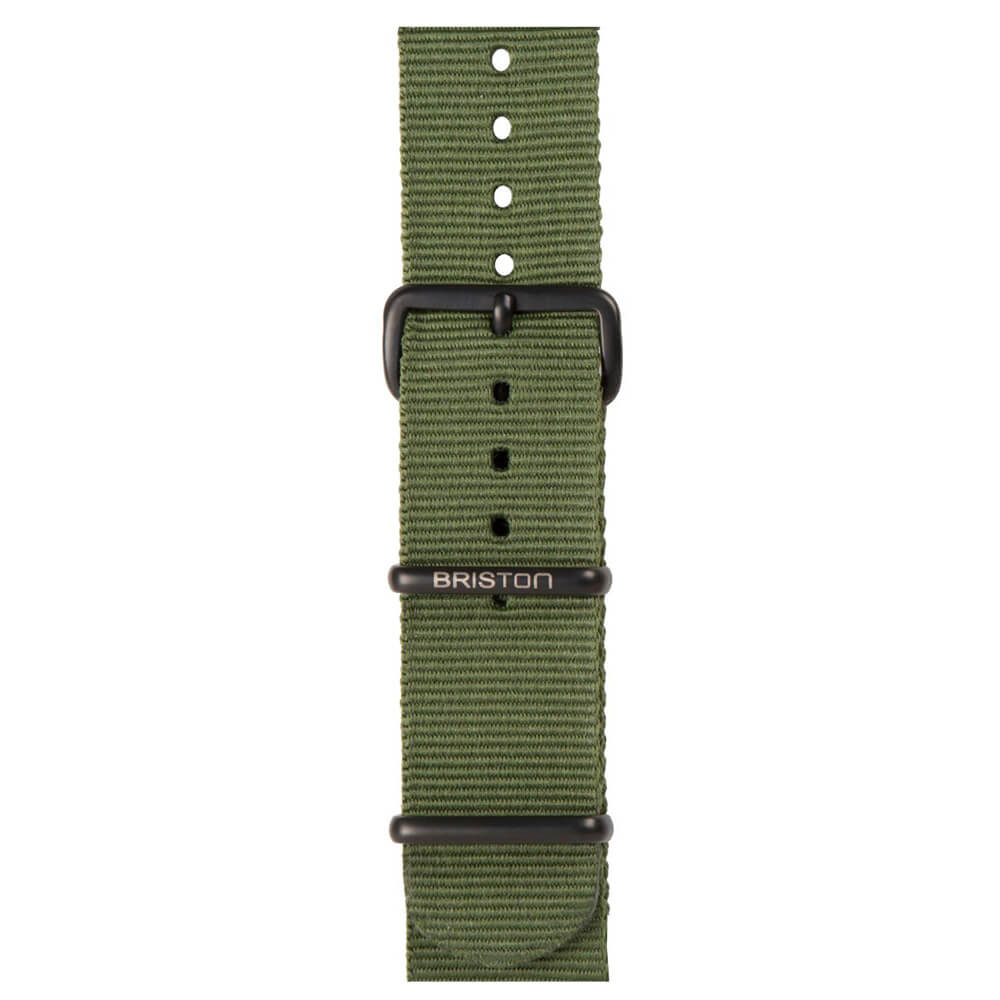 nato-strap-green-army-NG20-PVD-GA