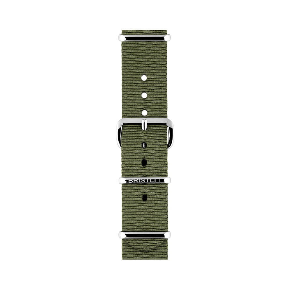 nato-strap-green-army-NS18-GA