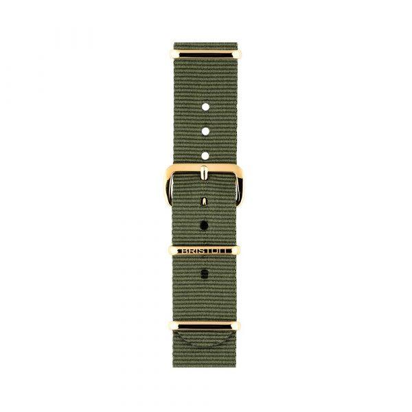 nato-strap-green-army-NS18-PVDRG-GA
