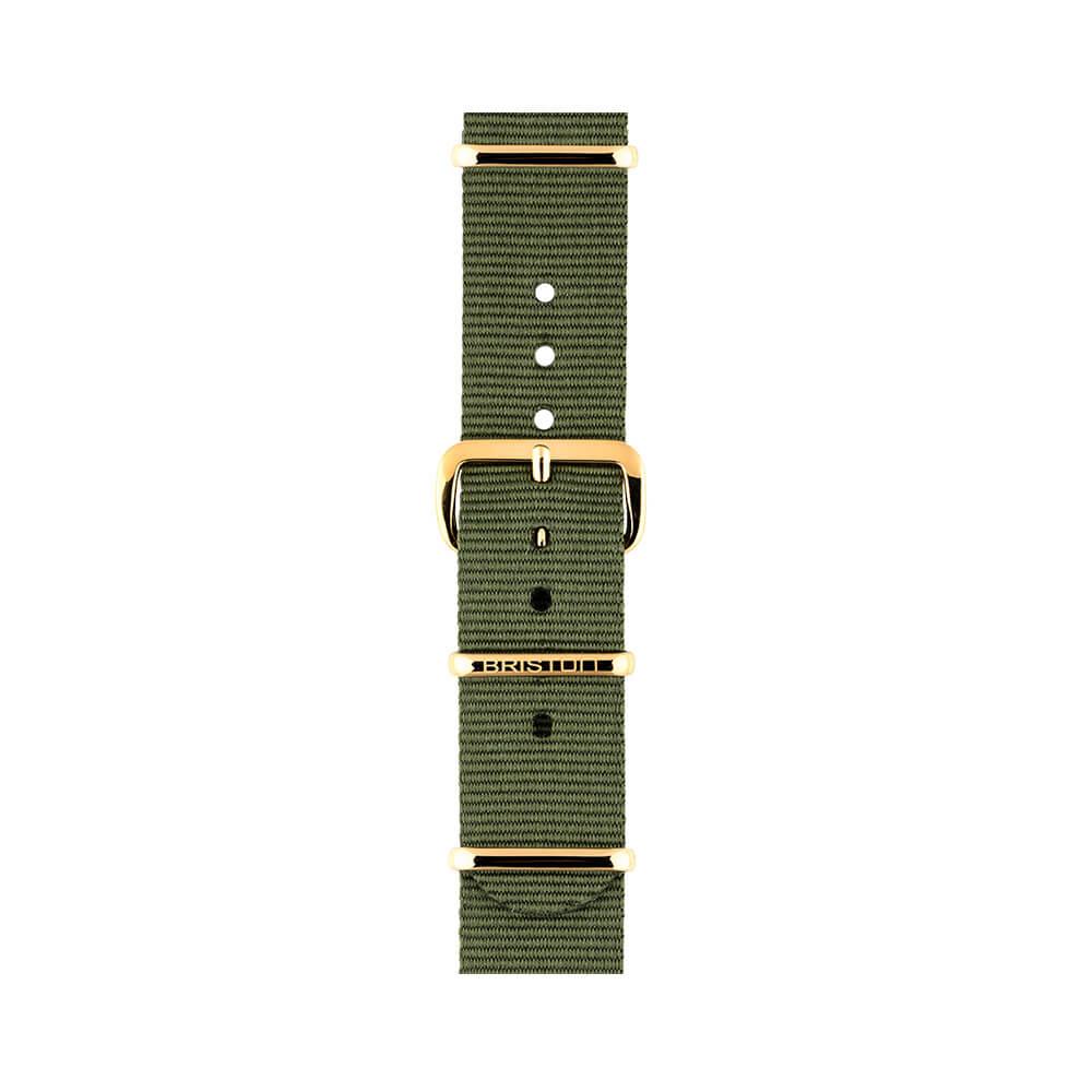 nato-strap-green-army-NS18-PVDYG-GA
