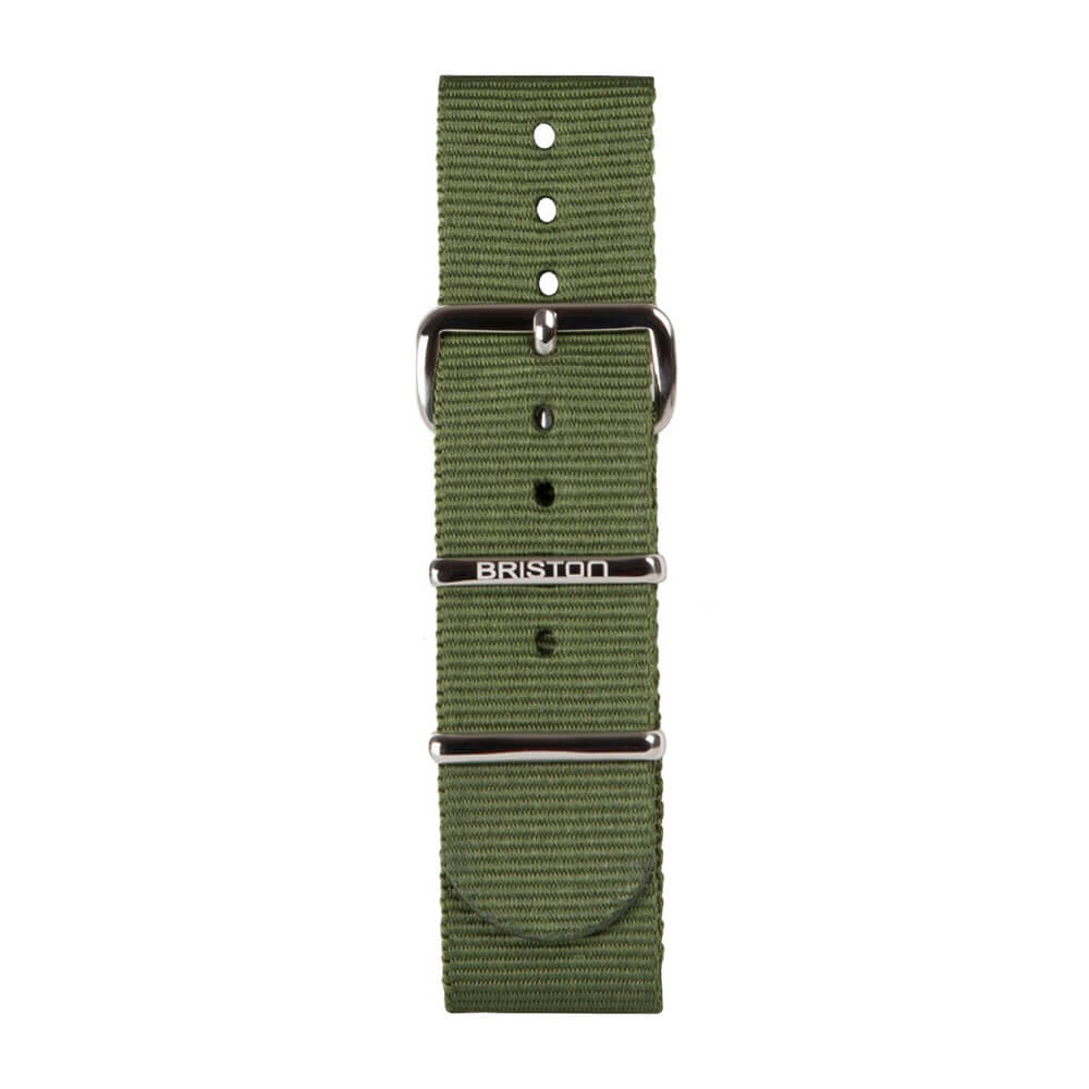 nato-strap-green-army-NS20-GA