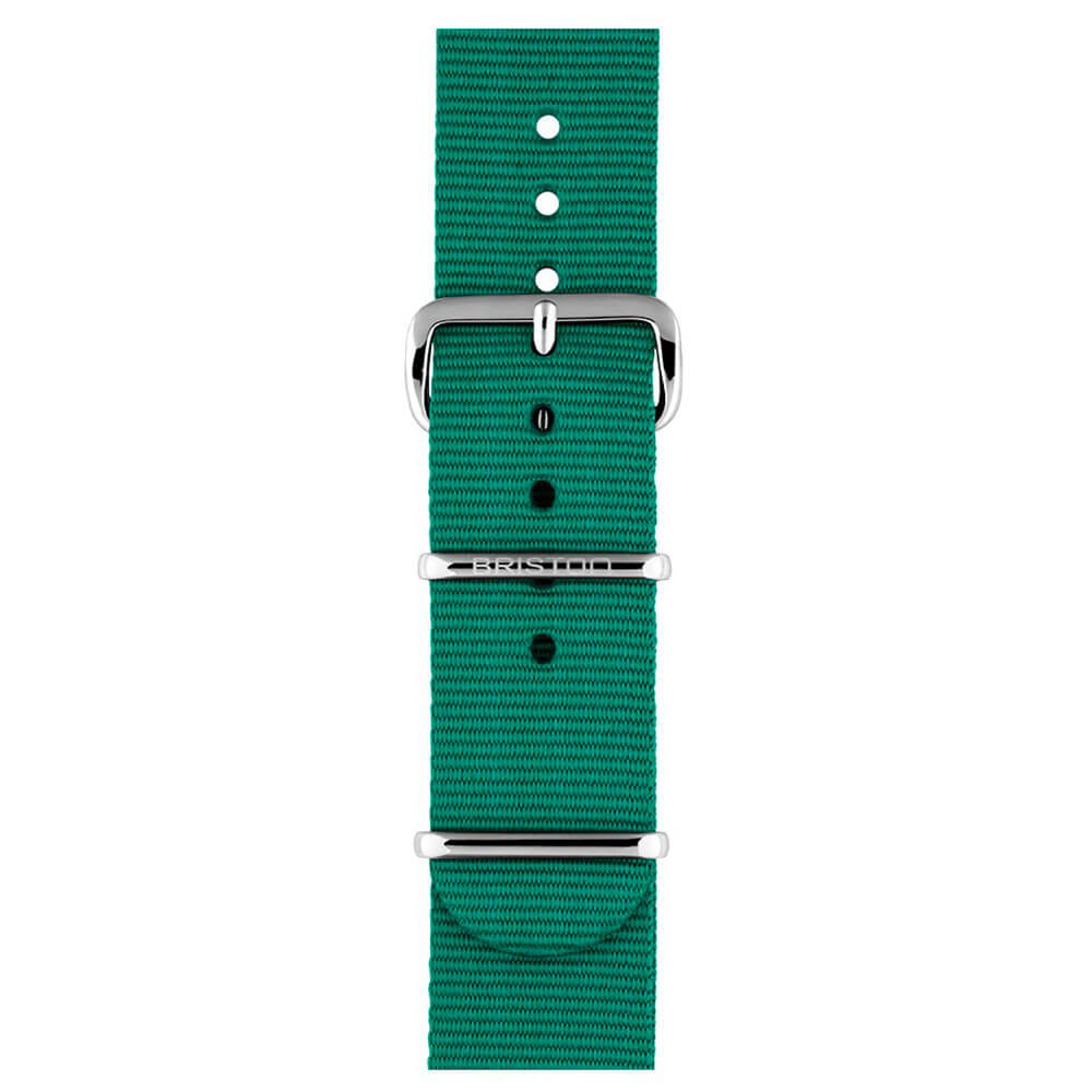 nato-strap-green-mint-NS20-M