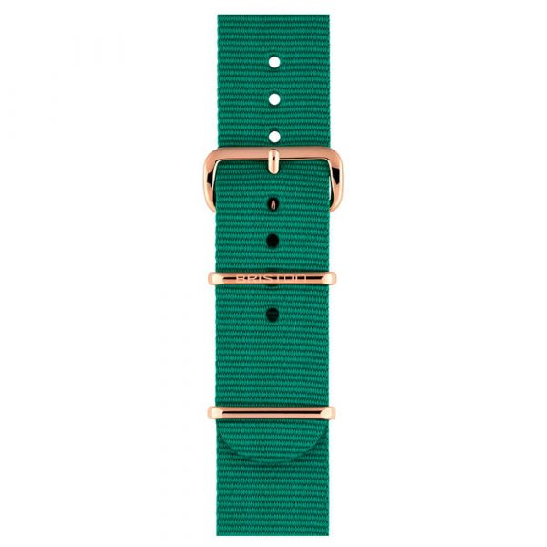 nato-strap-green-mint-NS20-PVDRG-M