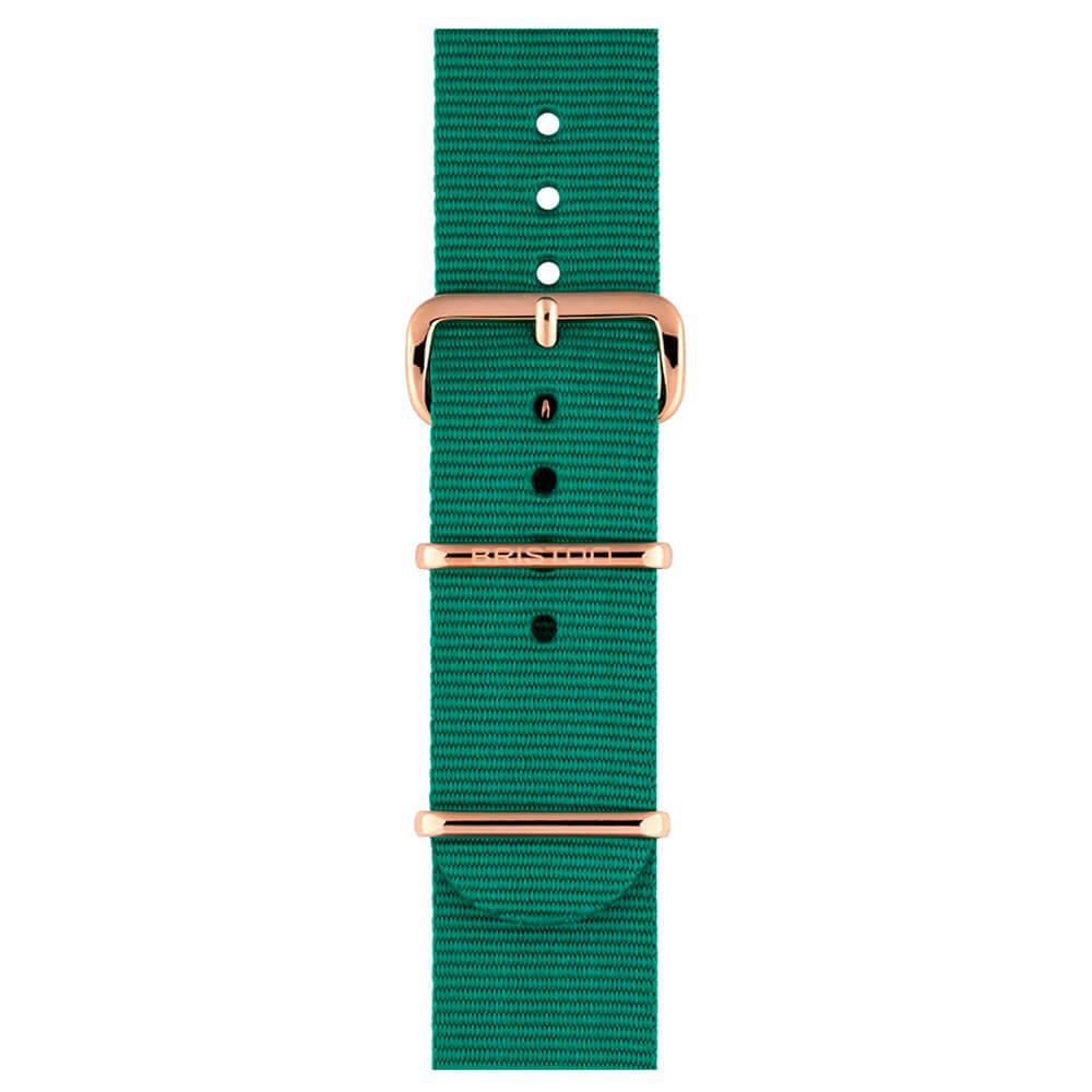 nato-strap-green-mint-NS20-PVDRG-M