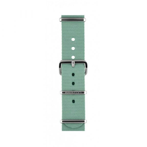 nato-strap-green-water-NS18-GW