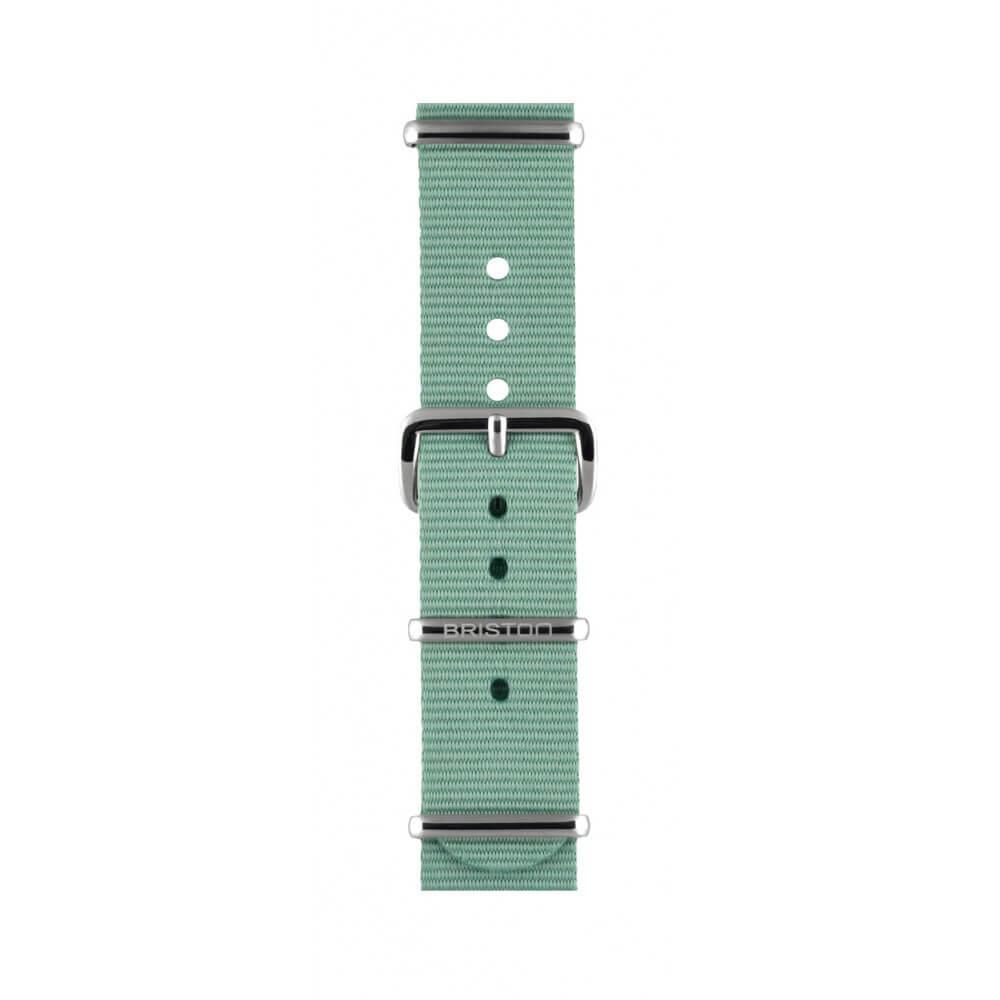 nato-strap-green-water-NS18-GW