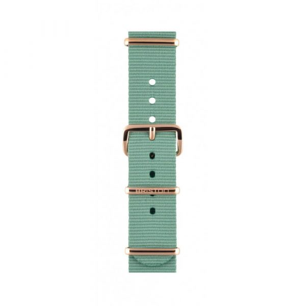 nato-strap-green-water-NS18-PVDRG-GW