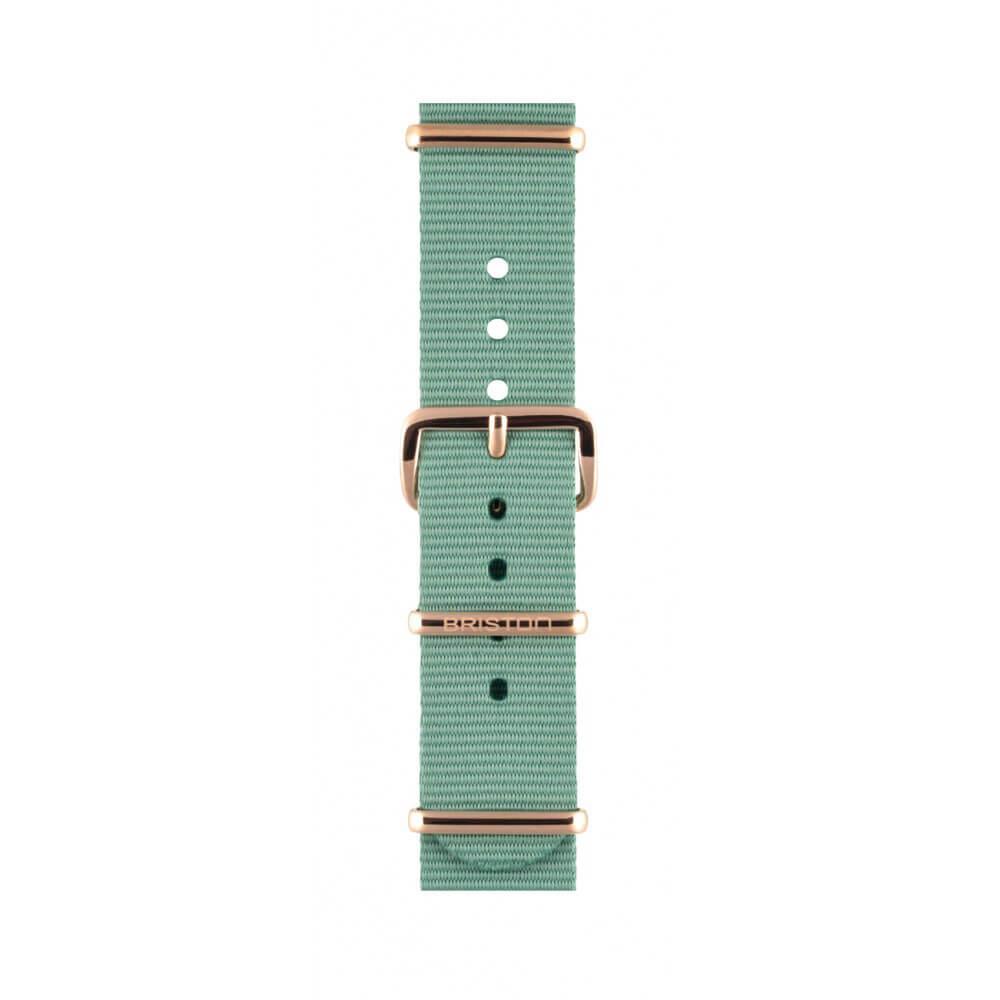 nato-strap-green-water-NS18-PVDRG-GW
