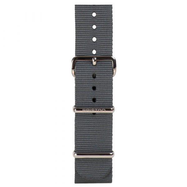 nato-strap-grey-NG20-G