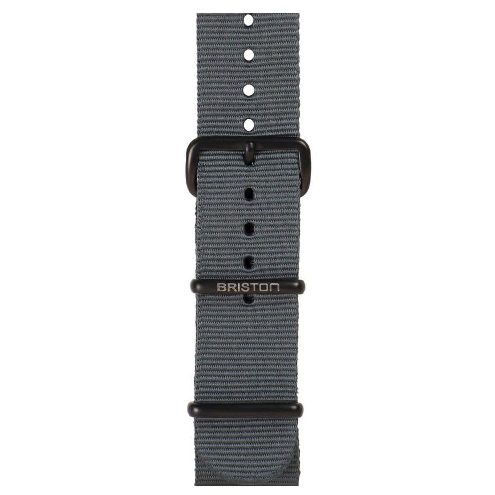nato-strap-grey-NG20-PVD-G