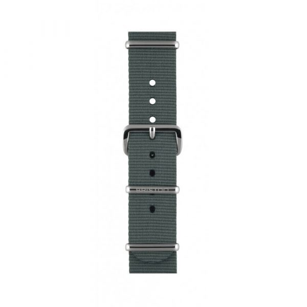 nato-strap-grey-NS18-G