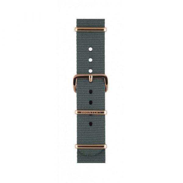 nato-strap-grey-NS18-PVDRG-G